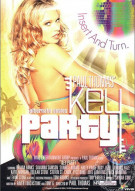 Key Party Porn Video