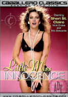 Little Miss Innocence Porn Movie