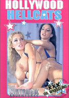 Hollywood Hellcats Porn Video