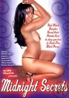 Midnight Secrets Porn Movie