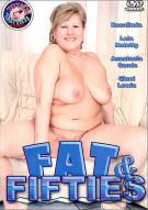 Fat & Fifties Porn Movie
