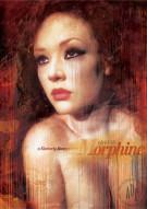 Morphine Porn Movie