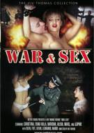 War & Sex Porn Movie