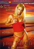 Fire Island Porn Movie