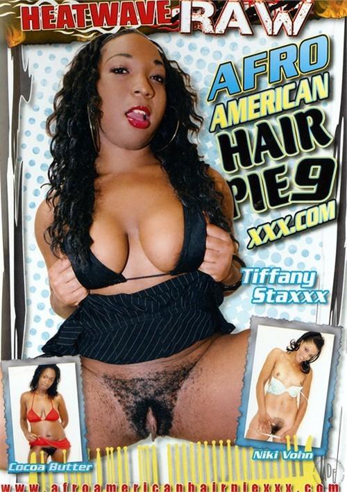 Afro american porn pics xxx