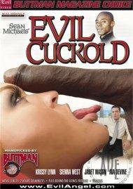 Evil Cuckold Porn Movie