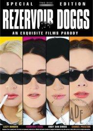 Rezervoir Doggs Porn Video