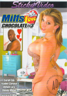 Milfs Love Chocolate #3 Porn Movie