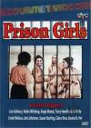 Prison Girls Boxcover