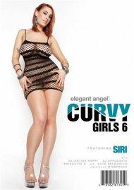 Curvy Girls Vol. 6 Movie