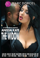 Anissa Kate, The Widow (French) Porn Video