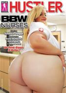 BBW Nurses Porn Movie