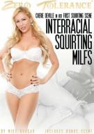 Interracial Squirting MILFS Movie