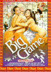 Big Game Boxcover