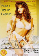 Above The Knee 1 Porn Movie