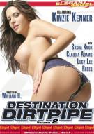 Destination Dirtpipe Vol. 2 Porn Video