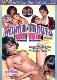Mama Turned Me Out Porn Movie