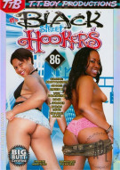 Black Street Hookers 86 Porn Video