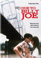 Ode To Billy Joe Porn Movie