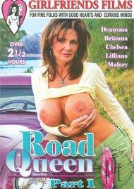 Road Queen 1 Porn Video