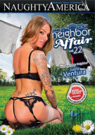 Neighbor Affair Vol. 22 Porn Movie