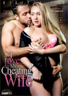 I Love My Cheating Wife Boxcover