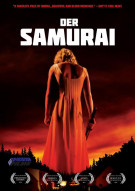 Der Samurai Movie