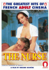 Nurse, The (English) Boxcover