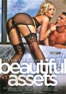 Beautiful Assets Porn Movie