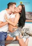 Forever Us Porn Movie