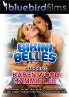 Bikini Belles Boxcover