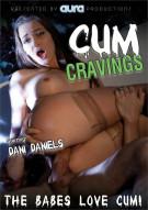 Cum Cravings Porn Movie