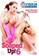 Soaped Up! 6 Porn Movie