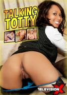 Talking Totty Porn Video