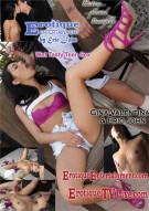 Wet Tasty Teen Sex Porn Video