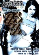 Lawless Teens Porn Movie