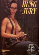Hung Jury Porn Movie