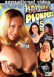 Hot Sexy Plumpers 5 Porn Video