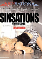 Teenage Sinsations Porn Movie