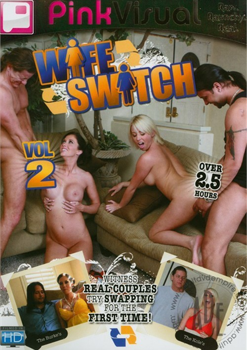 Wife Switch Sex Videos