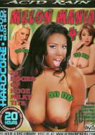 Melon Mania 4 Porn Movie