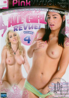 All Girl Revue! Vol. 4 Porn Movie