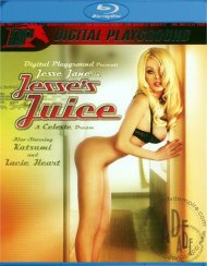 Jesses Juice Blu-ray Movie