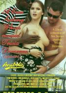 Hot Stars 3-Pack Porn Movie