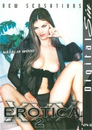 Erotica XXX 2 Porn Movie