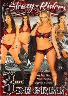 Sleazy Riders Porn Movie