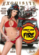 Charley Chase On Fire Porn Movie