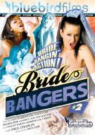 Bride Bangers #2 Porn Video