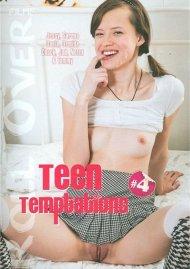 Teen Temptations #4 Porn Movie