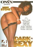 Dark N Sexy Porn Movie